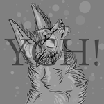 Another YCH! READ THE DESCRIPTION!! by xoXMysticWolfXox