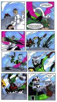 Discovery 9: pg 6 by neoyi