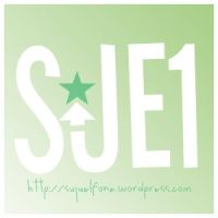 SuJuELFone Icon by dweechullie