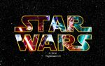Star Wars Logo 2 by Nightmare116
