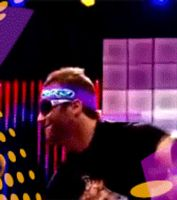 Zack Ryder GIF by Cool119