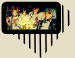 SuG. wallpaper. by Torashi