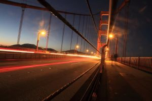 Golden Gate 5 (18MP, Comments welcome) by Rennsemmel96