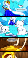 The Ice Prince - Parte 2 by Rumay-Chian