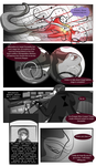 TMNT Darkness Fall -Ch.2 Zoo - pg 15 by sampsonknight