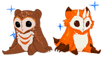 Taum-icon-pixel by H-appysorry