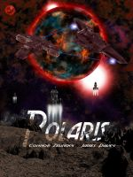 Polaris by connorz16