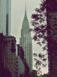 231. Chrysler Building by x-loveyou-x