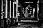 Suedoise by cahilus
