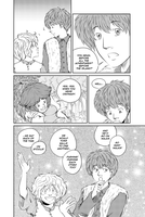 Peter Pan Page 275 by TriaElf9