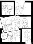 Charmless Love 001: Page 17 by anime-manga-freak1