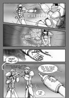 TF - The Messenger Page 08 by Yula568