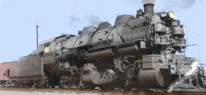 0-6-6-0 by Engine97