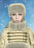 Absolut Winter_canged by Catjuschka