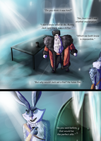 RotG: SHIFT (pg 83) by LivingAliveCreator