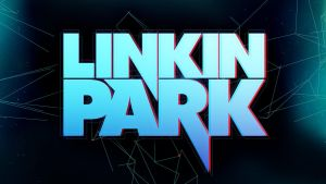 LINKIN PARK by SkillR