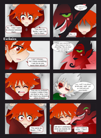 Chapter 2.5- D.F.T.D pg 42 by Enthriex