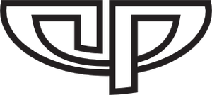 The cheapest logo by sid-raphael
