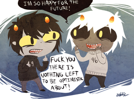 Optimistic by The-EverLasting-Ash