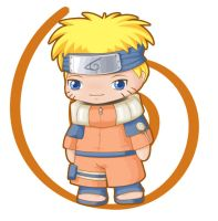 fan: chibi Naruto-kun by pokukene