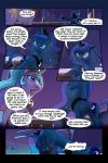 Prologue: My World - Page 18 by theinexplicablebrony