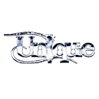 We're Made To Be Unique, 10 by madetobeunique
