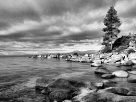East Shore131030-93-Edit by MartinGollery