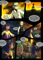 Pokemon Black vs White Chapter 2 page 57 by Jack-a-Lynn
