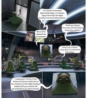 Transmissions from Fara Nexa Page 55 by CarpeChaos