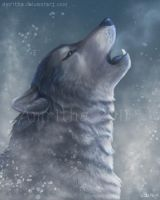 Howl by Amritha