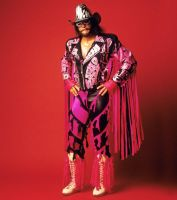 Macho Man Randy Savage Photo 2 by windows8osx