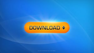 PSD button download by eEl886