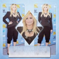 Photopack 1274: Demi Lovato by PerfectPhotopacksHQ