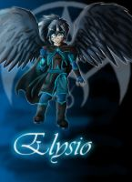 Elysio New Look by Feusus