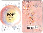Pop Breathe by DeftLeftHand
