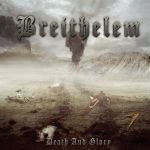 Breithelem - Death And Glory by AbdelioR