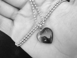 my heart your hands by kaitlynmaggie