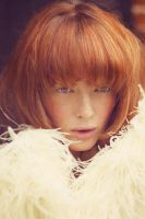 alicef editorial11 by sarahlouisejohnson