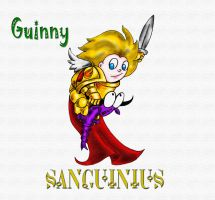 guinny_of___chibiprimes__by_warwolf1973-