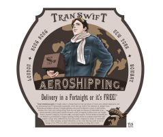 TranSwift Terms and Conditions by TeriStearns