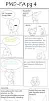 PMD-FA  pg4 by snivy-fan