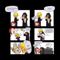 Naruto 501 crack 1 by gabzillaz