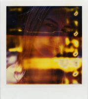 pola6. by chinty