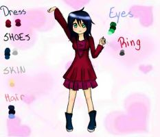 Emily reference by Nuyy93