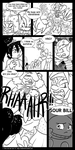 Cheaters Never Win - Page 30 by Genolover