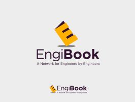 Engibook by TimothyGuo86