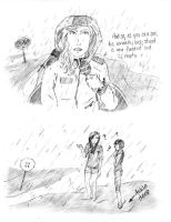 Those Weather Channels by Solemnclaw