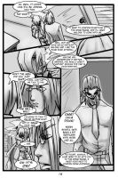 Lunatic Chaos- Issue 3- pg 18 by Barrin84