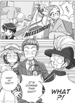 Chocolate with pepper-Chapter 1-09 by chikorita85