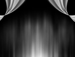 Black White Show by dany999